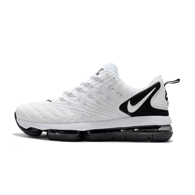 2nike scarpe uomo 2019 air