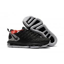 Nero Grigio Scarpe Nike Air Max 2019 Uomo