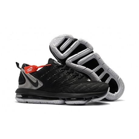 scarpe nike rmax