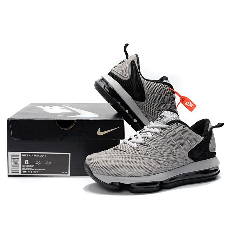... Scarpe Nike Air Max 2019 Uomo ...
