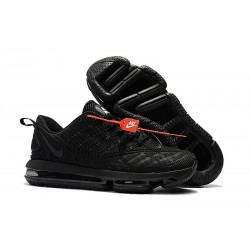 Nero Scarpe Nike Air Max 2019 Uomo