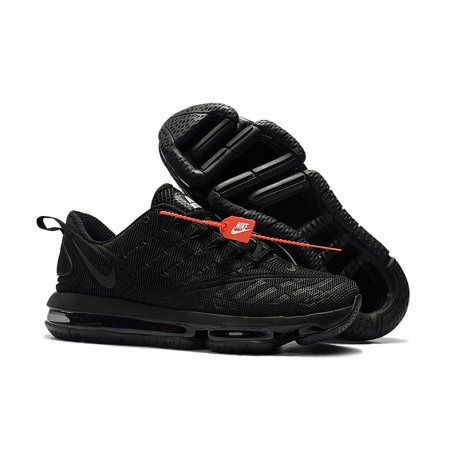 scarpe nike nero uomo