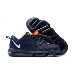 Scarpe Nike Air Max 2019 Uomo Profondo Blu
