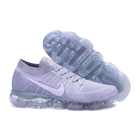 scarpe nike 2018