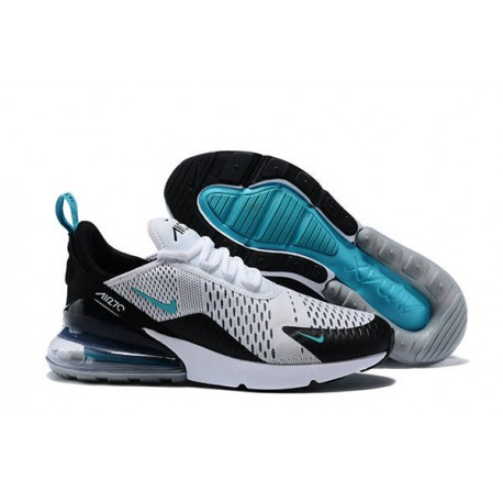 270 air max nere