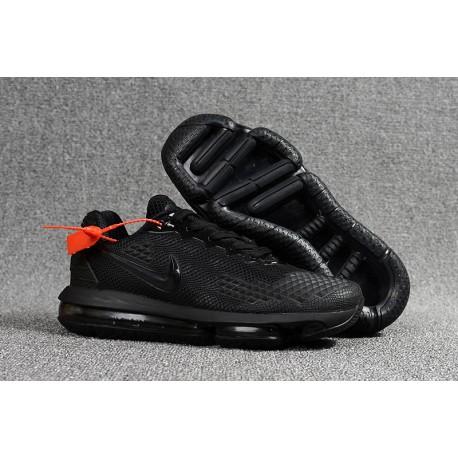 nike scarpe uomo air vapormax
