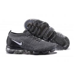 Nuova Scarpe Nike Air Max 2018 Grigio Nero