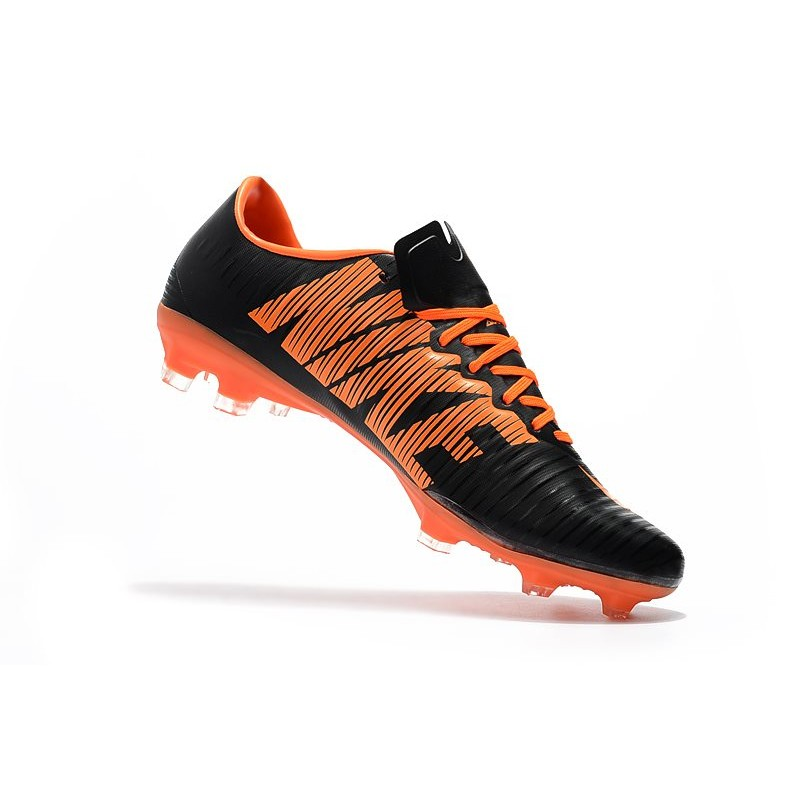 Acquista 2 OFF QUALSIASI scarpe nike da calcio Nero CASE E OTTIENI ... 41be86ef087