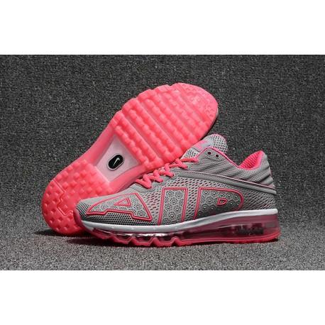 Scarpa Sportiva Nike Air Max Flair Donna