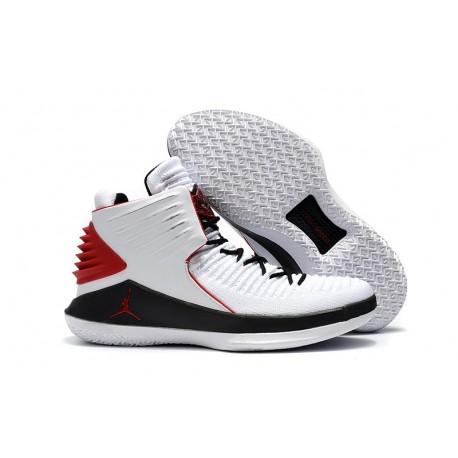Nike Scarpe Air Jordan 32 Uomo