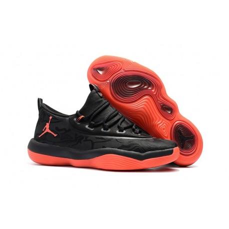 Nike Air Jordan Super.Fly 2018 Scarpa da Basket -