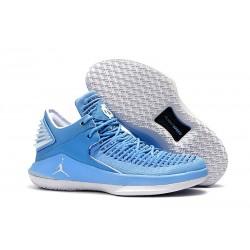 Nike Air Jordan 32 Mid Scarpe da Basket Uomo -