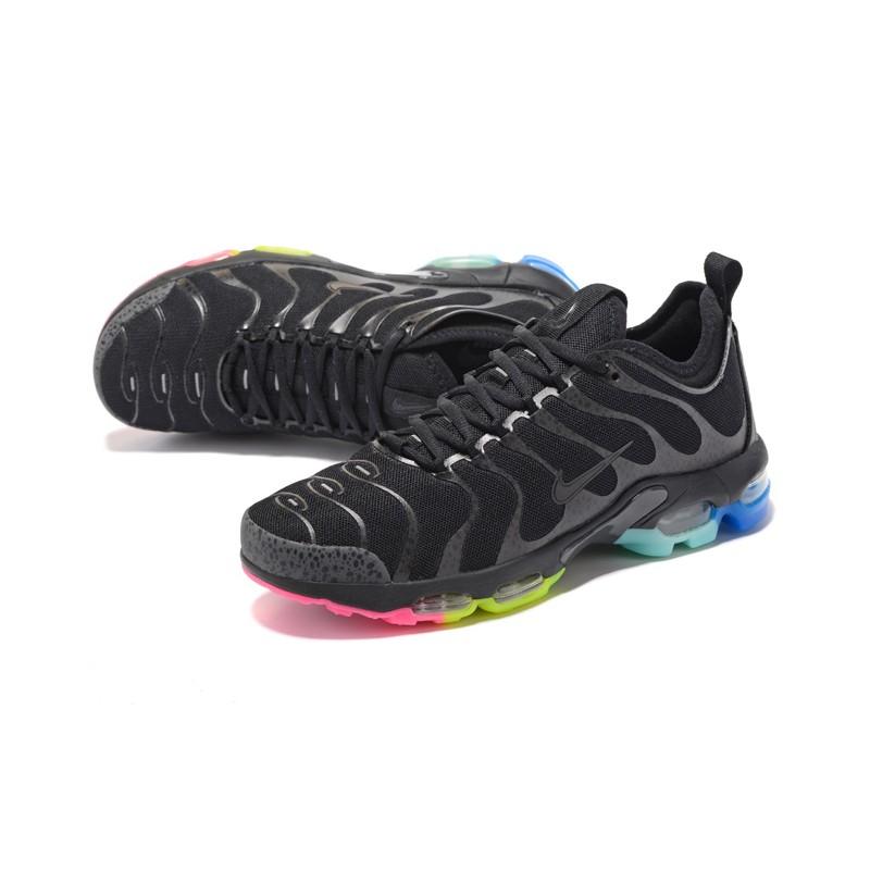 5eb7e726eff Acquista 2 OFF QUALSIASI scarpe da ginnastica nike colori CASE E ...