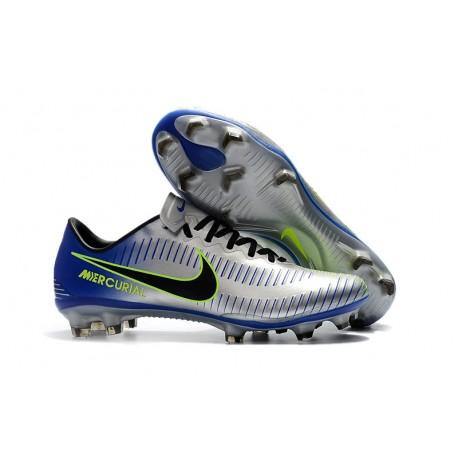 Nike Mercurial Vapor XI FG Scarpa Terreni Compatti -