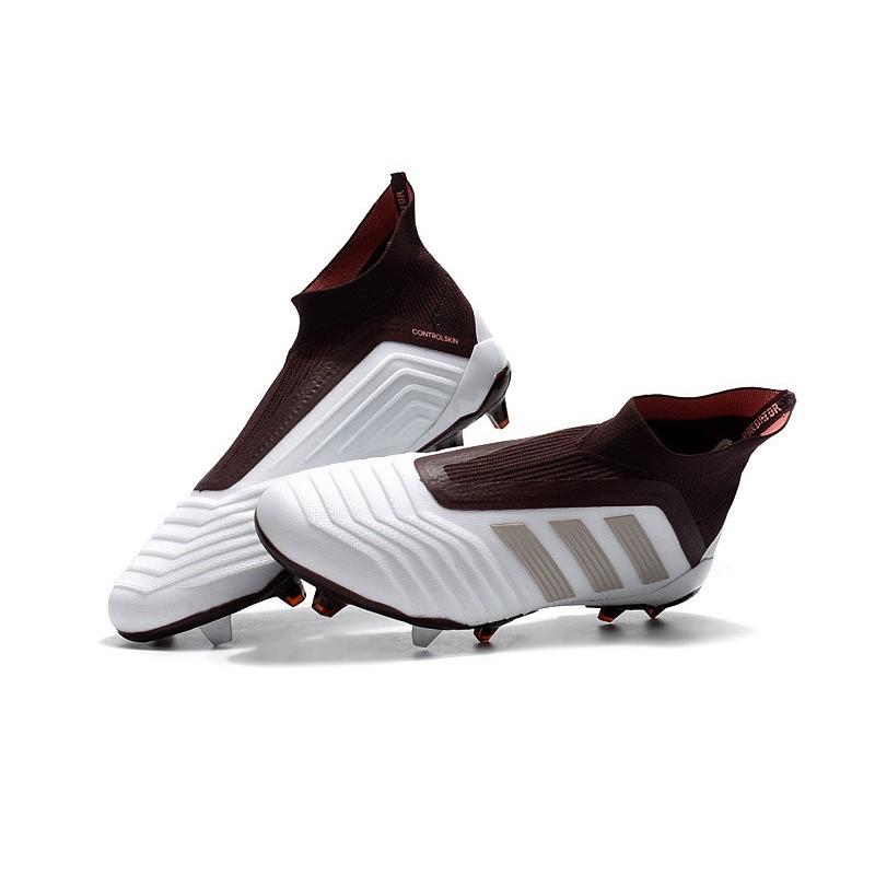 scarpe da calcio nike adidas calcio