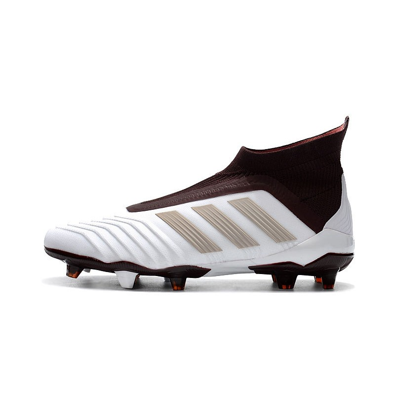 http   www.methodenord.com fci.asp p id accessori-calcio-nike http ... d374b21f122