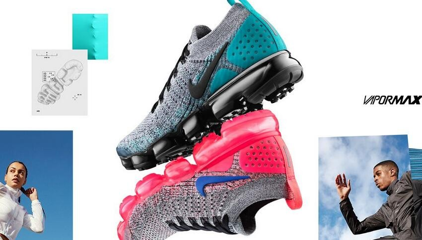 scarpe-nike-air
