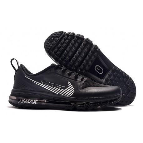 Nuovo Scarpe Nike AIR MAX 2020 Nero