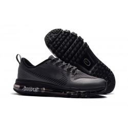Nuovo Scarpe Nike AIR MAX 2020 Grigio Nero