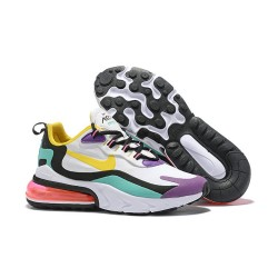 Nike Air Max 270 React -Multicolor