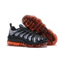 Nike Air Vapormax Plus Sneakers Nero Grigio