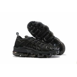 Scarpe Nike Air Vapormax Plus Nero