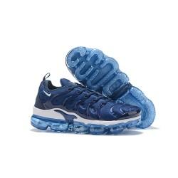 Nike Scarpa Nike Air VaporMax Plus - Uomo Blu