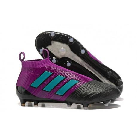 adidas scarpe viola