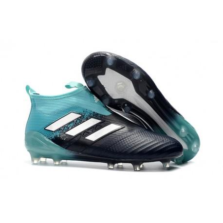 Scarpa da Calcio adidas Ace 17+ Pure Control FG Uomo -