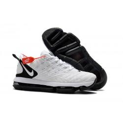Scarpe Nike Air Max 2019 Uomo Bianco Nero