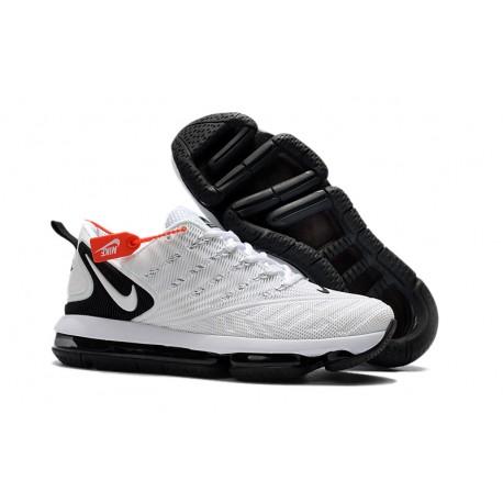 scarpe air nike