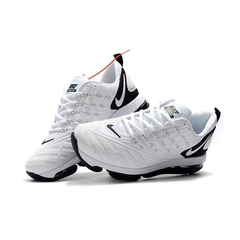 scarpe nike air uomo bianco 2019
