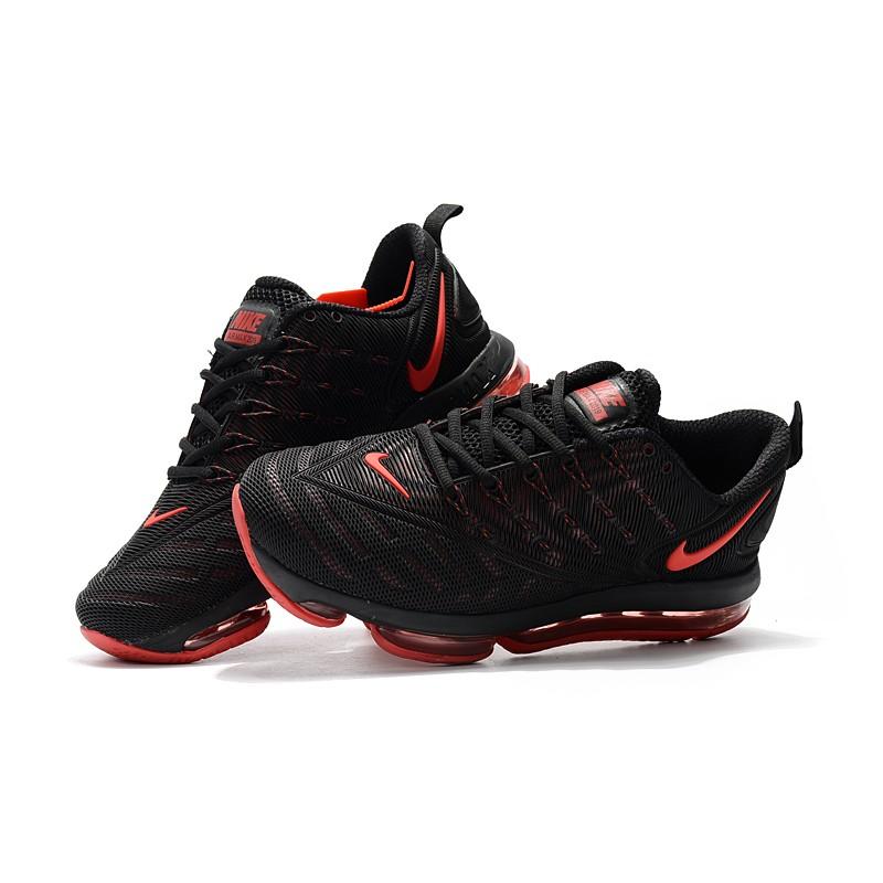 hot sale online 0e3bf 8a9dd ... Scarpe Nike Air Max 2019 Uomo ...