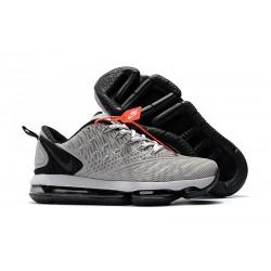 Scarpe Nike Air Max 2019 Uomo Grigio Nero