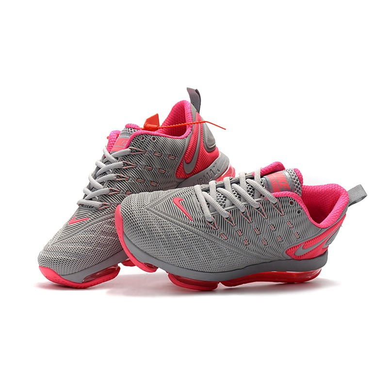 wholesale dealer 76fd1 76963 ... KPU Donna Rosa Viola. Nike Air Max 2019 Donna Scarpa ...