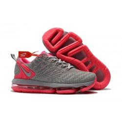 Nike Air Max 2019 Donna Scarpa Grigio Rosa