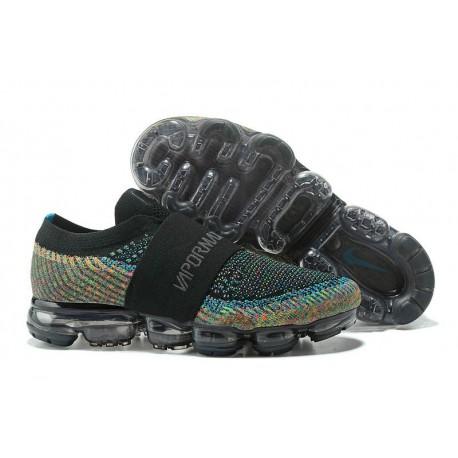 scarpe uomo nere nike
