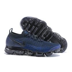 Nuova Scarpe Nike Air Max 2018 Ciano Nero