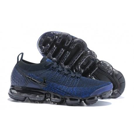 Nuova Scarpe Nike Air Max 2018