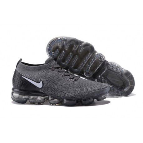 nike aire max 2018