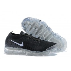 Nuova Scarpe Nike Air Max 2018 Nero Bianco