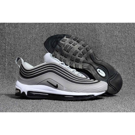 the best attitude dbd65 9c80d Nike Scarpa da Uomo Air Max 97 -