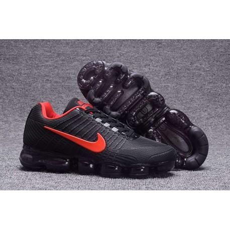 Nike AIR VAPORMAX FLYKNIT - Scarpe running neutre -