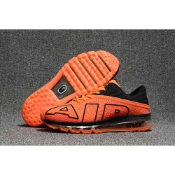 Scarpa Sportiva Nike Air Max Flair Uomo
