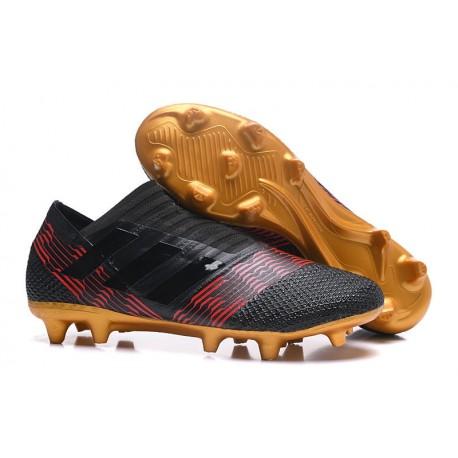 adidas Nemeziz Messi 17+ 360 Agility FG Scarpe da Calcio -