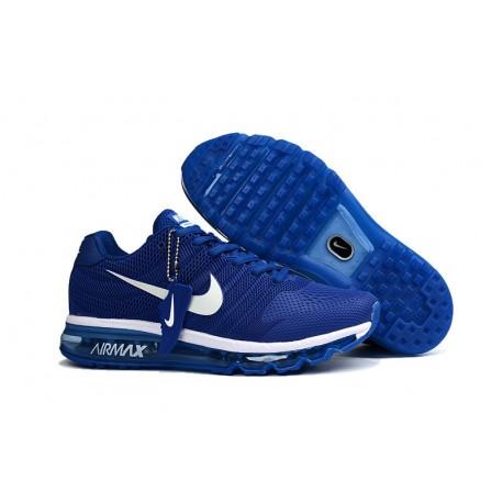 air max 2017 blu