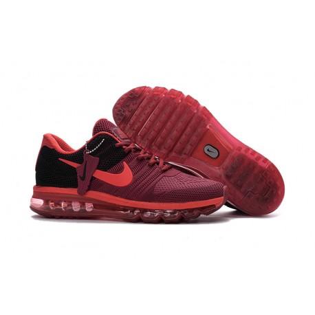 Scarpe Nike Air Max 2017 -
