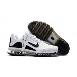 Nike scarpe Air Max 2017.5 - Bianco Nero