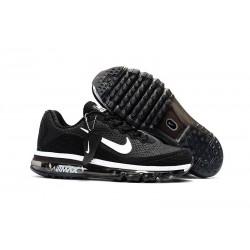 Nike scarpe Air Max 2017.5 - Nero Bianco