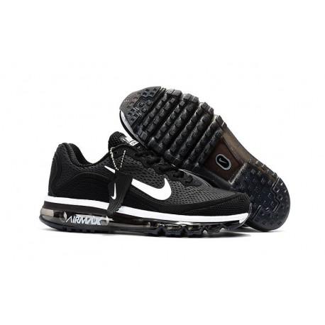 Nike scarpe Air Max 2017.5 -